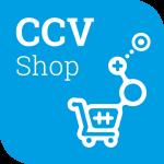 CCV-Shop logo