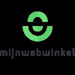 mijnwebwinkel-logo